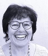 Raffaela Torello