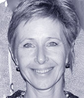 Anne Claessens Jaquier