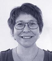 Cynthia Crausaz