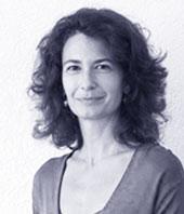Murielle Cornut-Deschenaux