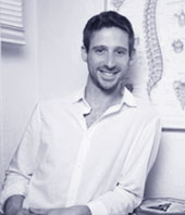 François-Xavier Fournier